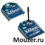 XB24-Z7UIT-004