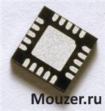 MPR121QR2