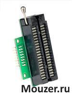 VPROG-1-S-ZIF40