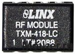 TXM-418-LC_