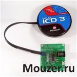TC2030-MCP-NL