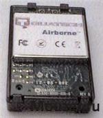 WLNG-EK-DP003