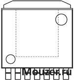 BD6232HFP-TR