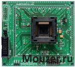 MSP-TS430PZ5X100
