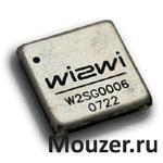 W2SG0006-DEV