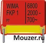FKP1-.022/630/5