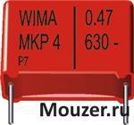 MKP4-0.033/400/10