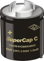 SuperCap C-110/2.5/20